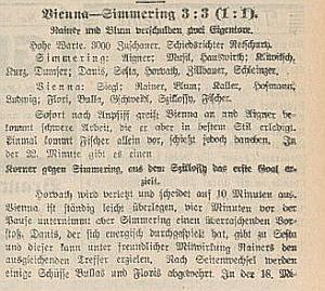 Wiener Morgenzeitung - 1