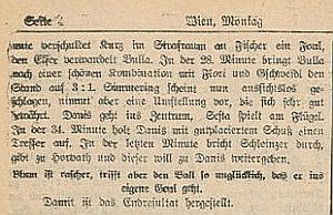Wiener Morgenzeitung - 2