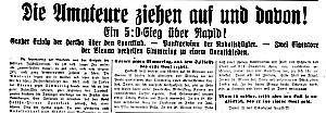 Wiener Sonn-und Montagszeitung - 2
