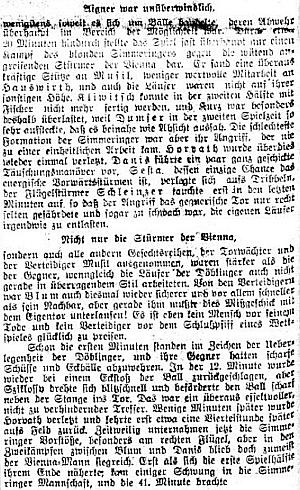 Wiener Sporttagblatt - 2