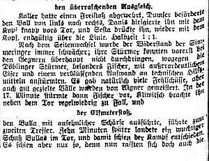 Wiener Sporttagblatt - 3