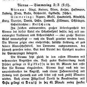 Arbeiterzeitung - 1