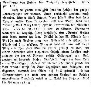 Arbeiterzeitung - 2