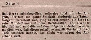 Illustriertes Sportblatt - 2